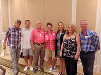 Congratulations to the new Key West Business Guild members