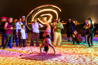 Key West Full Moon Party, Photos by Bill Klipp