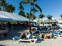 Southernmost Beach Resort, Songwriters Festival 2018, Key West, Photos by Bill Klipp