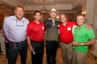 Key West Business Guild March Mixer & Expo at Marriott Beachside