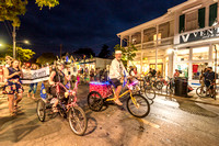 Conch Republic Parade, Conch Republic Independence Days Key West