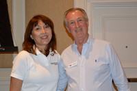 Key West Business Guild hosts monthly lunch at Marriott Beachside Hotel by:Sarah Sandnes